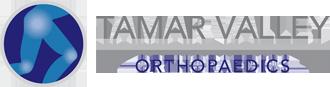Jonathan Mulford Logo